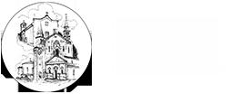Unità pastorale di Susegana